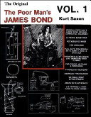 The Original Poor Man's James Bond: