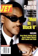 Jul 8, 2002