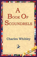 A Book of Scoundrels Pdf