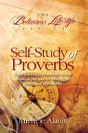 Self Study of Proverbs