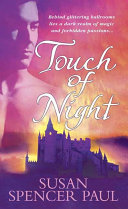 Pdf Touch of Night
