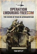 Pdf Operation Enduring Freedom Telecharger