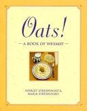 Oats  Book