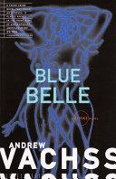 Blue Belle