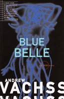 Blue Belle ebook