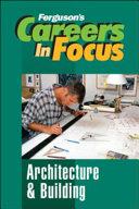 Careers in Focus