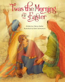 'Twas the Morning of Easter [Pdf/ePub] eBook