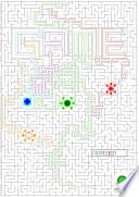 G A M E Games Autonomy Motivation Education
