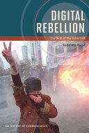 Pdf Digital Rebellion Telecharger