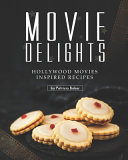 Movie Delights