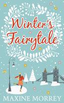 Pdf Winter's Fairytale Telecharger