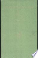 The Legacy of Muslim Spain Online Book