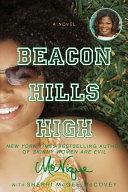 Beacon Hills High [Pdf/ePub] eBook