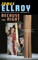 Because the Night [Pdf/ePub] eBook