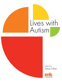 Lives with Autism