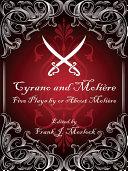 Pdf Cyrano and Molière Telecharger