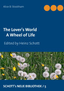 The Lover s World