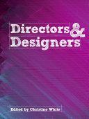 Directors   Designers
