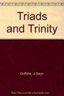 Triads and Trinity