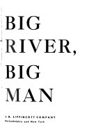 Big River  Big Man