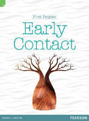 Early Contact