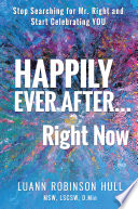 Happily Ever After     Right Now