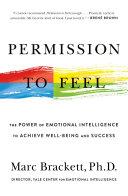 Permission to Feel Pdf/ePub eBook