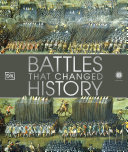Battles That Changed History Pdf/ePub eBook