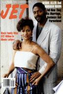 Jul 31, 1989