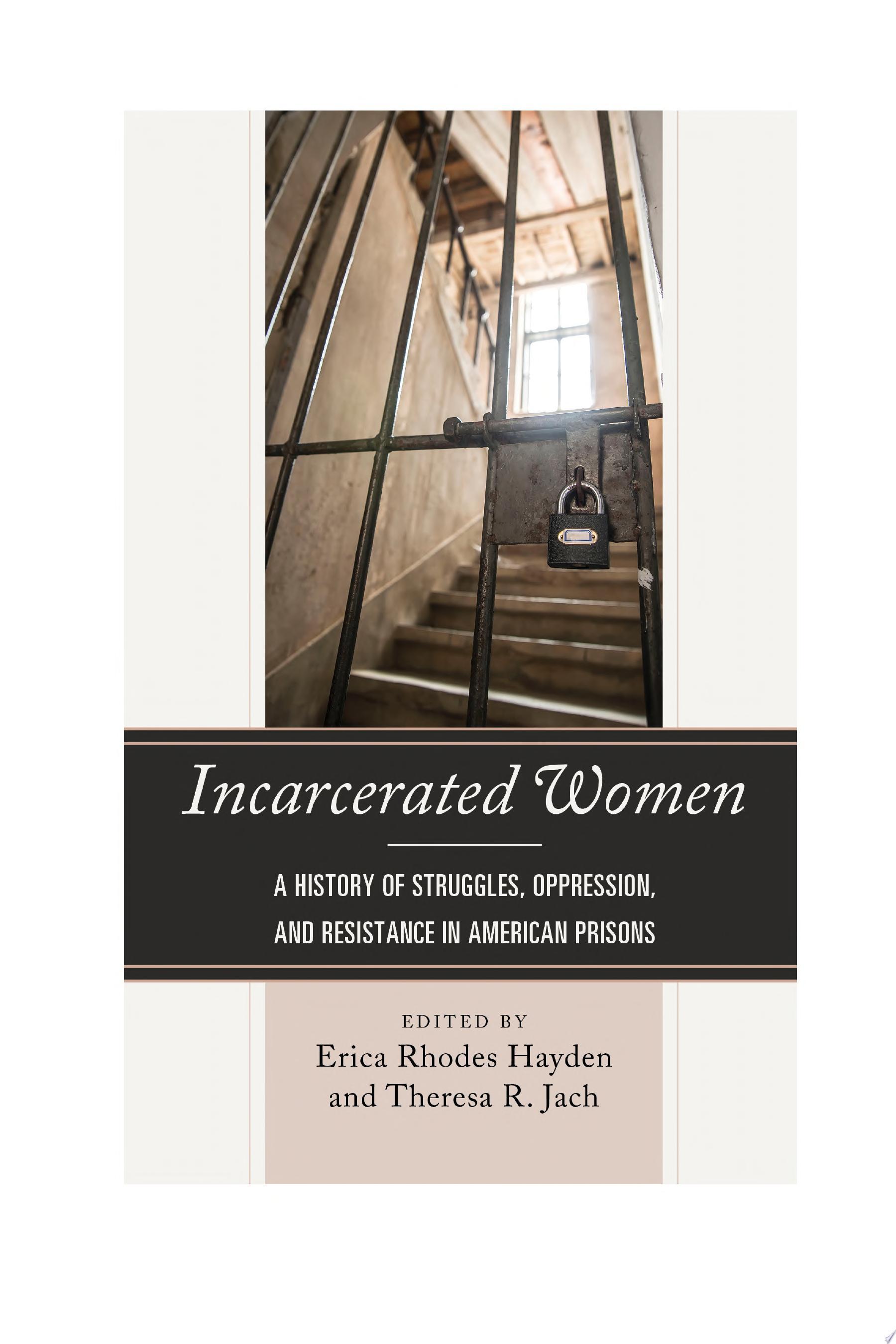 Incarcerated Women