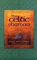 The Celtic Shaman Pdf