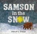 Samson in the Snow Book PDF