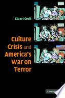 Friction How Radicalization Happens To Them And Us [Pdf/ePub] eBook