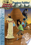 Tommy Bomani Book 4:Prophecy Fulfilled