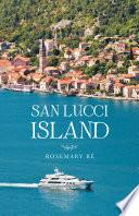 San Lucci Island