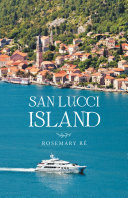 Pdf San Lucci Island Telecharger