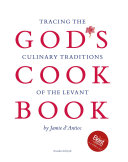 God's Cook Book