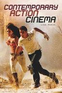 Pdf Contemporary Action Cinema Telecharger