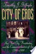 City of Eros
