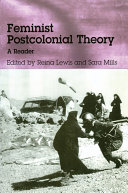 Feminist Postcolonial Theory