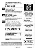 Investment Advisor - Seite 75