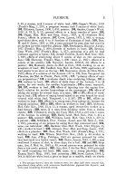 Pdf The Effects of lead upon healthy individuals