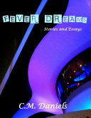 Fever Dreams Pdf/ePub eBook
