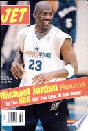 Oct 15, 2001