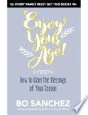 Enjoy Your Age