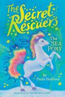 The Sea Pony [Pdf/ePub] eBook