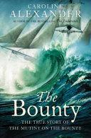 The Bounty Pdf/ePub eBook