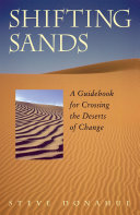 Pdf Shifting Sands