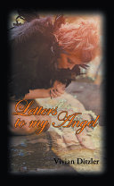 Pdf Letters to my Angel