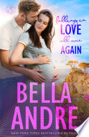 Falling In Love All Over Again: The Sullivans (Babymoon Novella) Pdf/ePub eBook